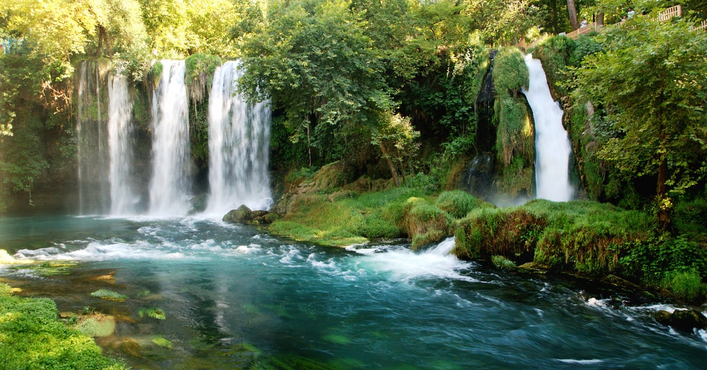 Duden_waterfalls
