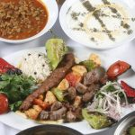 Turkish food-Turkish cuisine
